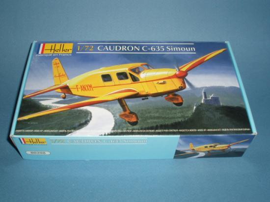 Airfix 106