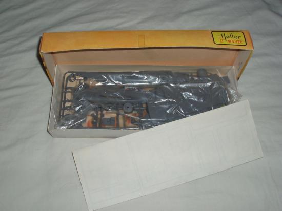 P4150257