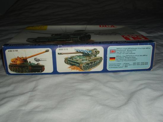 P4200293