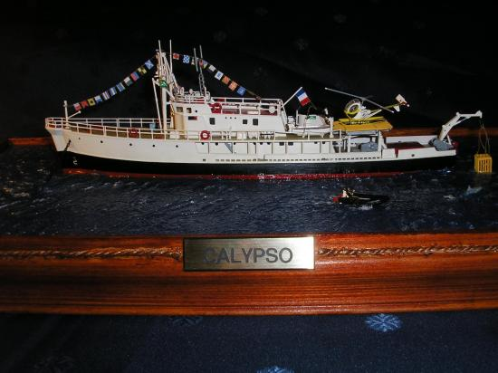 Pa180015